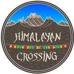 HimalayanCrossing